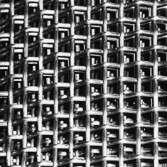 Сетка П 200 тканая микрон металлическая для фильтров ГОСТ