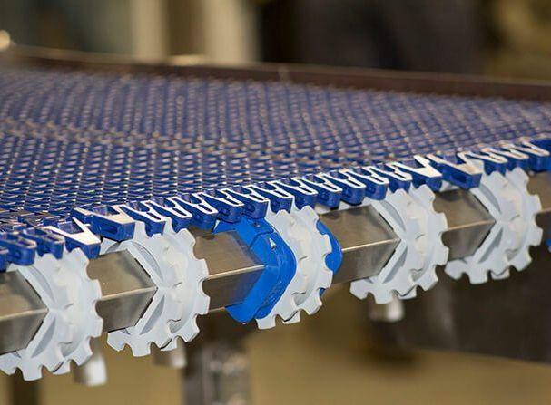Лента транспортера 5 имеет максимальную тяговую силу производство конвейерного оборудование