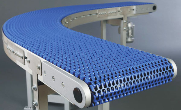 Лента транспортера 5 имеет максимальную тяговую силу куплю приводной рольганг
