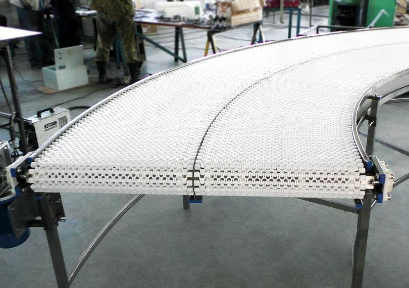Гранд конвейер фара правая на фольксваген транспортер т5